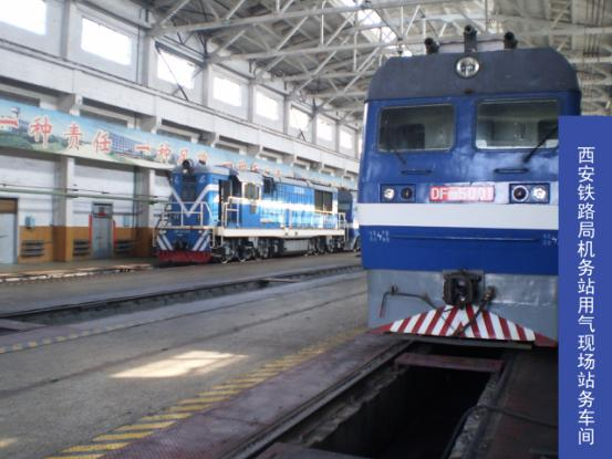 high-stable-compressor-system-russia-sino-railway-projects-3