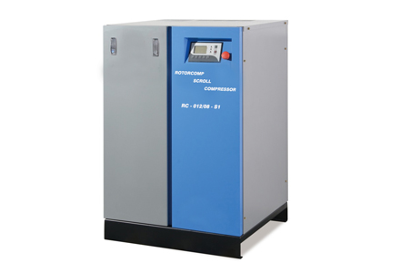 silent-oil-free-scroll-compressor-5.jpg